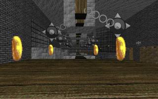 Castle Eggman Zone